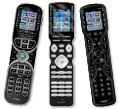 Universal Remote Control Inc.'s Complete Control Series