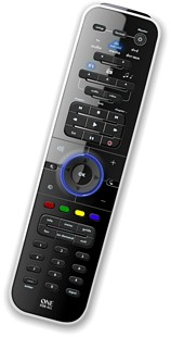 One For All OARI06G Remote Control