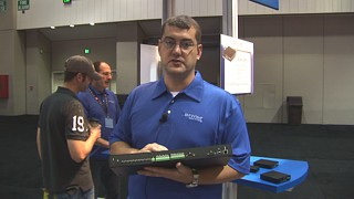 CEDIA Expo 2011 Part 2: BitWise Controls