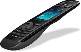 Logitech Harmony Touch (Photo 2)