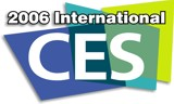 2006 International CES